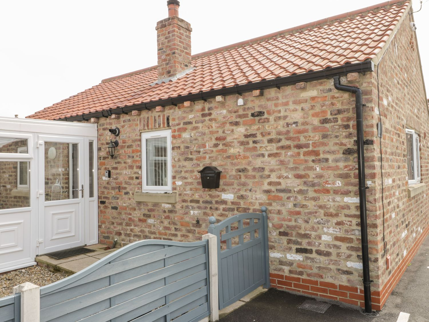 Southview Bungalow - North Yorkshire (incl. Whitby) - 1062264 - photo 1