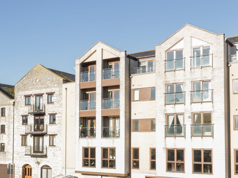 Townbridge Apartment - Dorset - 1062367 - photo 1