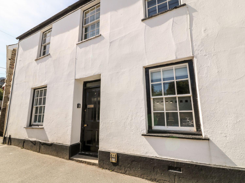 Kerensa Cottage - Cornwall - 1062398 - photo 1