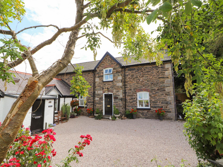 Pen Y Bont - North Wales - 1062447 - photo 1