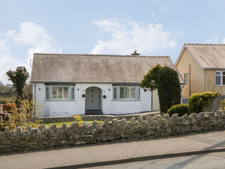 Tyddyn Glas - Anglesey - 1062458 - photo 1
