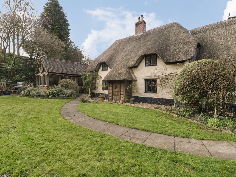 Under Acre Cottage - Dorset - 1062552 - photo 1