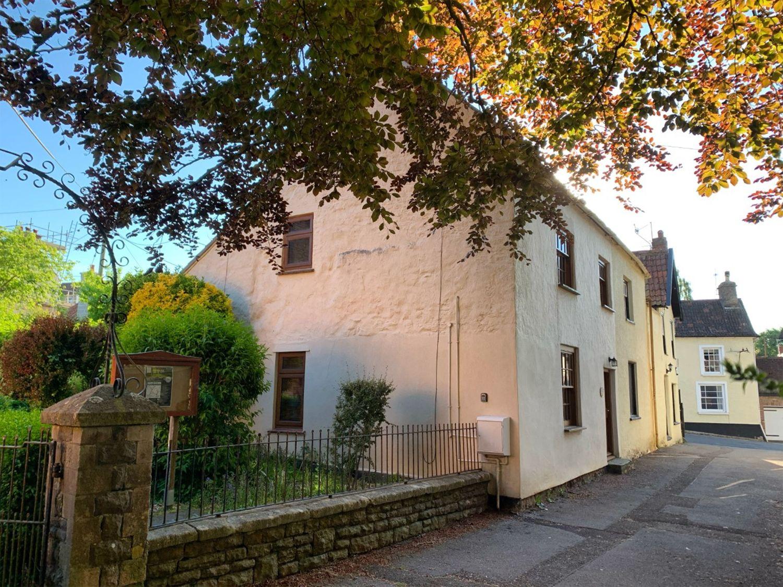 Redwood Cottage - Somerset & Wiltshire - 1062582 - photo 1