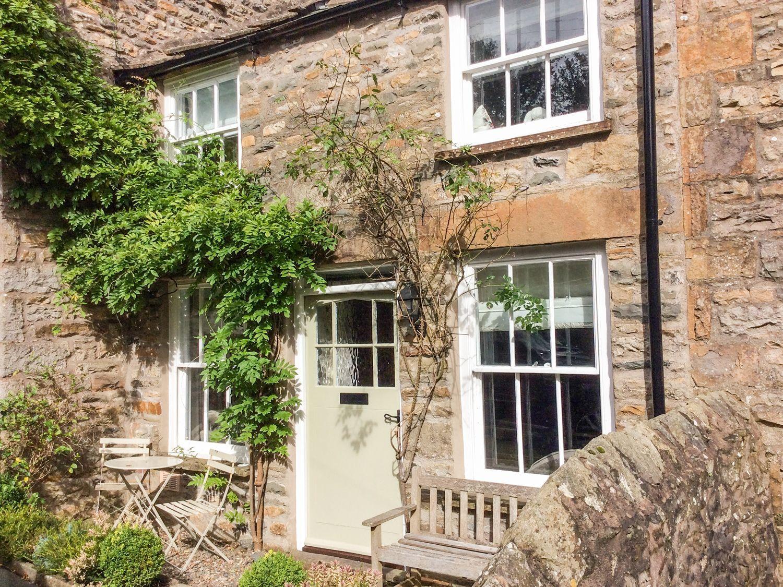 Rubys Cottage - Lake District - 1062939 - photo 1