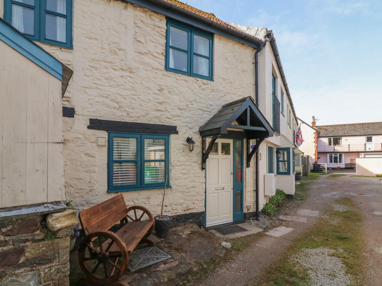 Mews Cottage - Somerset & Wiltshire - 1062973 - photo 1