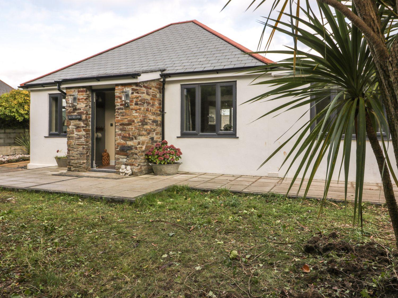 Crantock Lodge - Cornwall - 1063033 - photo 1