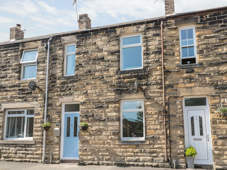Middleton Cottage - Northumberland - 1063117 - photo 1