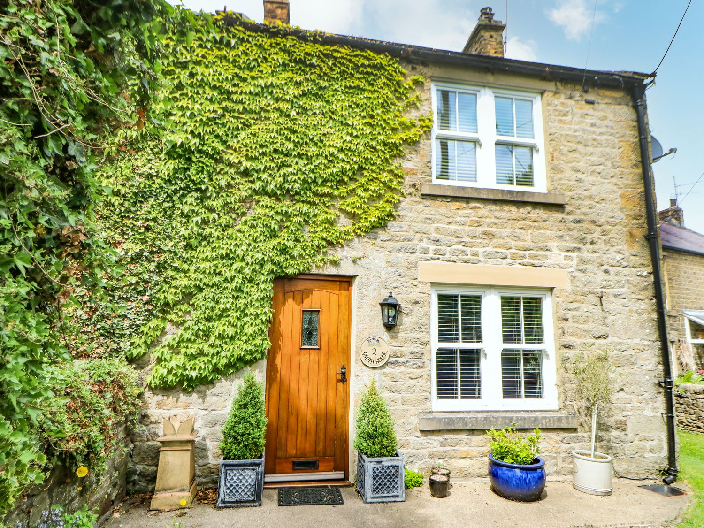 2 Garth House - Northumberland - 1063785 - photo 1