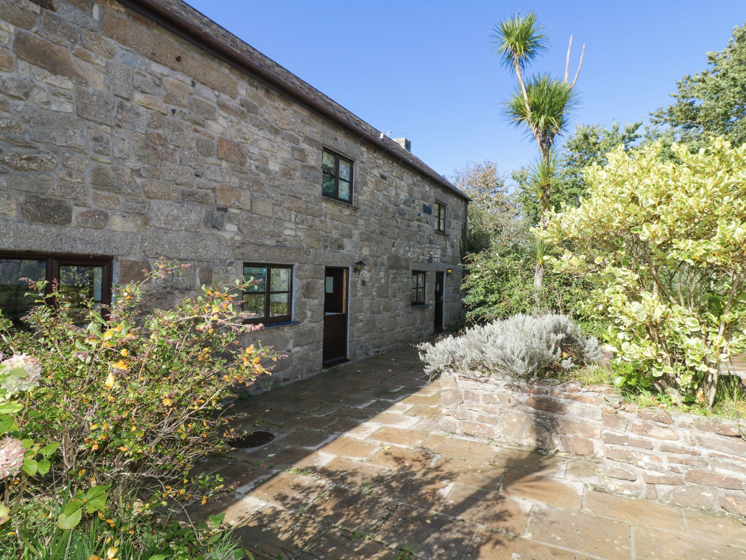 Valley Cottage - Cornwall - 1063815 - photo 1