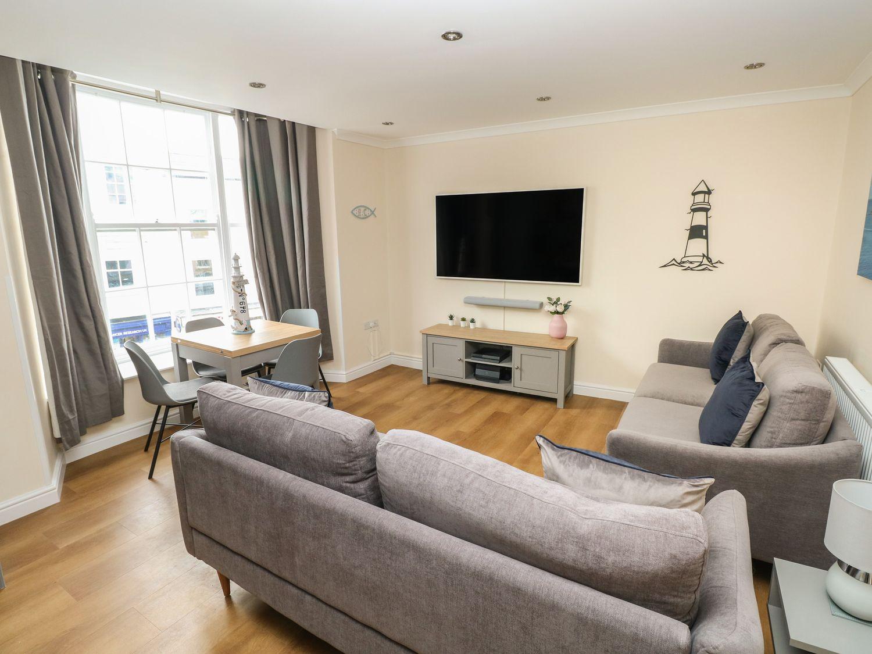 Skokholm Apartment - South Wales - 1063903 - photo 1