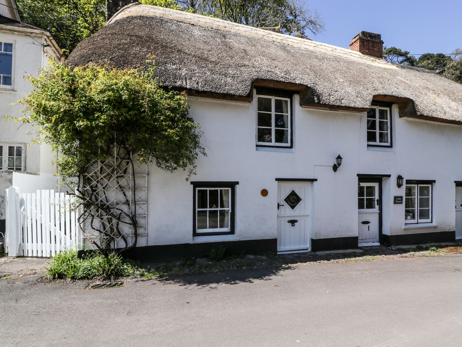 Small Piece - Somerset & Wiltshire - 1063969 - photo 1