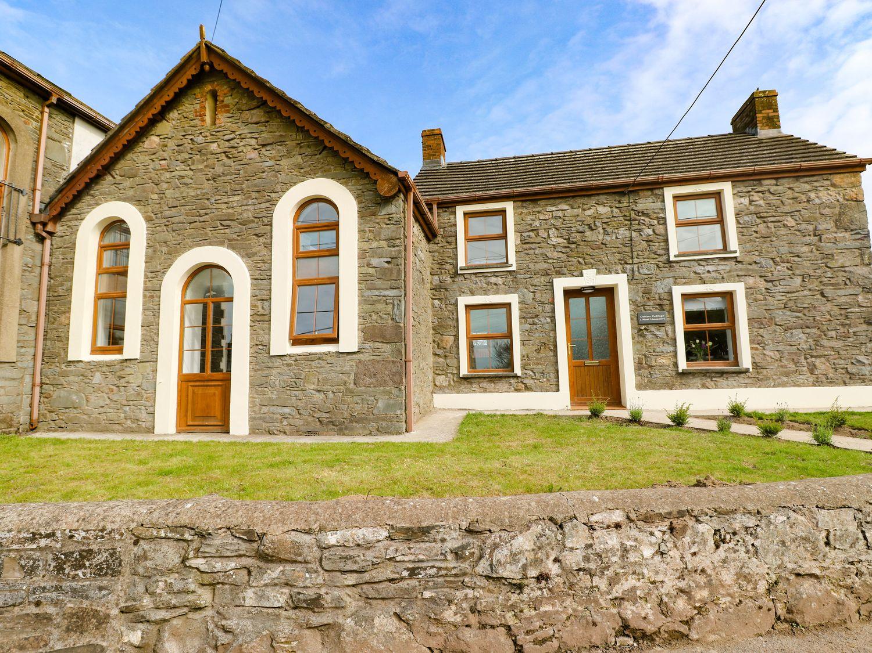 Dalton Cottage - South Wales - 1064003 - photo 1