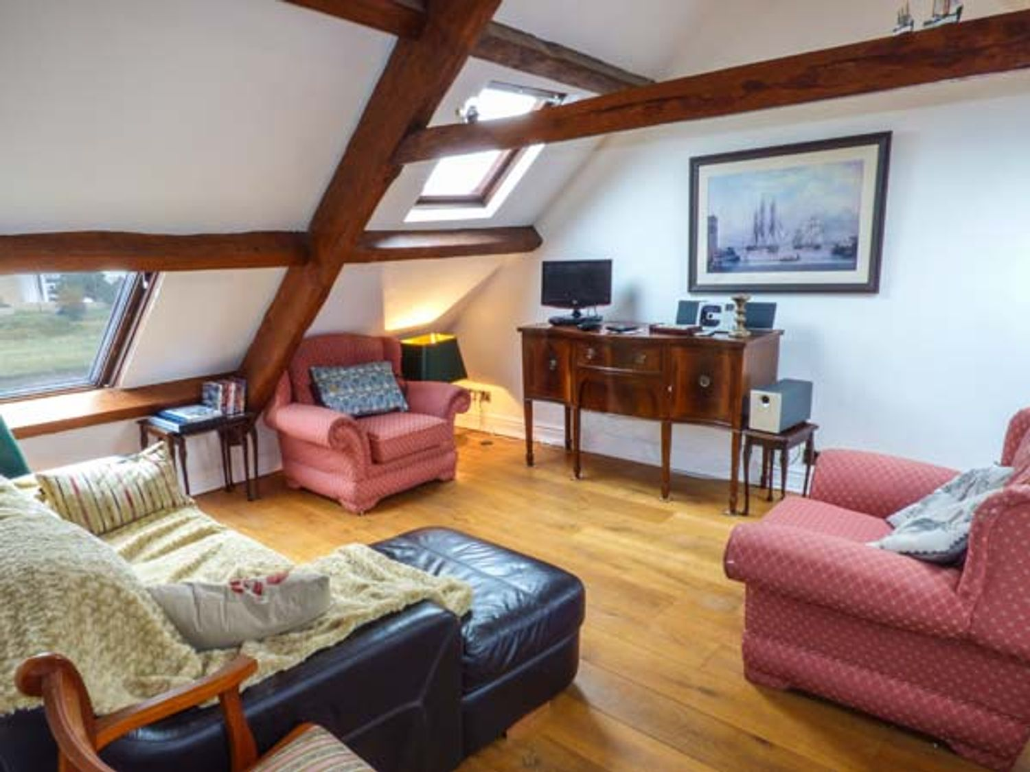 25 St. Georges Quay - Lake District - 1064141 - photo 1
