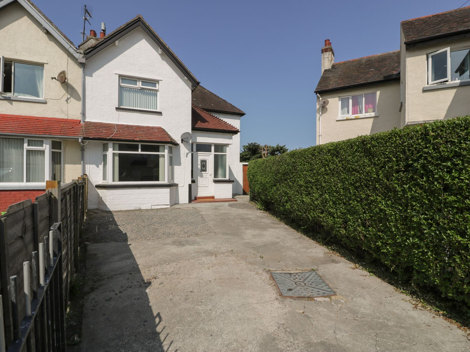 4 Belvedere Place - North Wales - 1064205 - photo 1