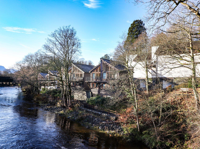 Keswick Bridge Blencathra 14 - Lake District - 1064216 - photo 1