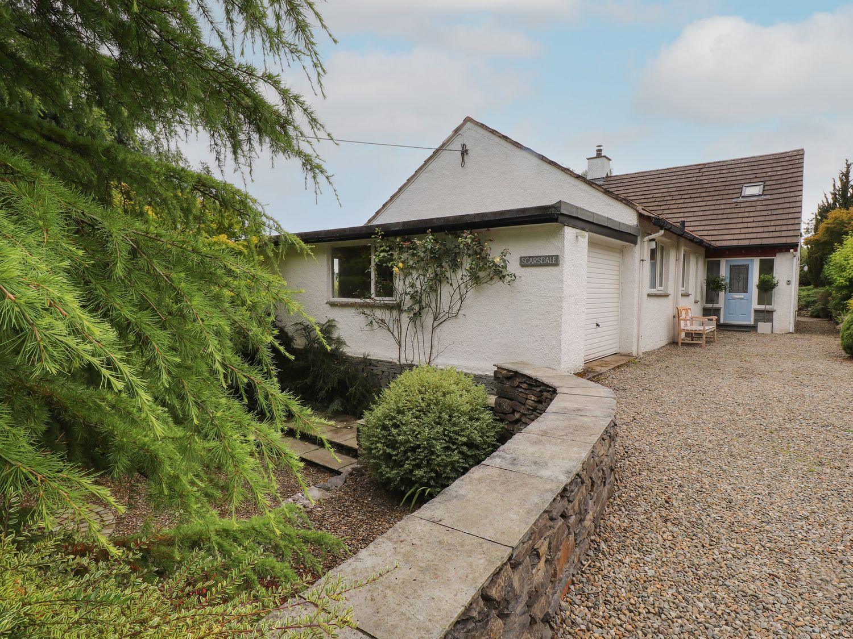 Scarsdale - Lake District - 1064507 - photo 1