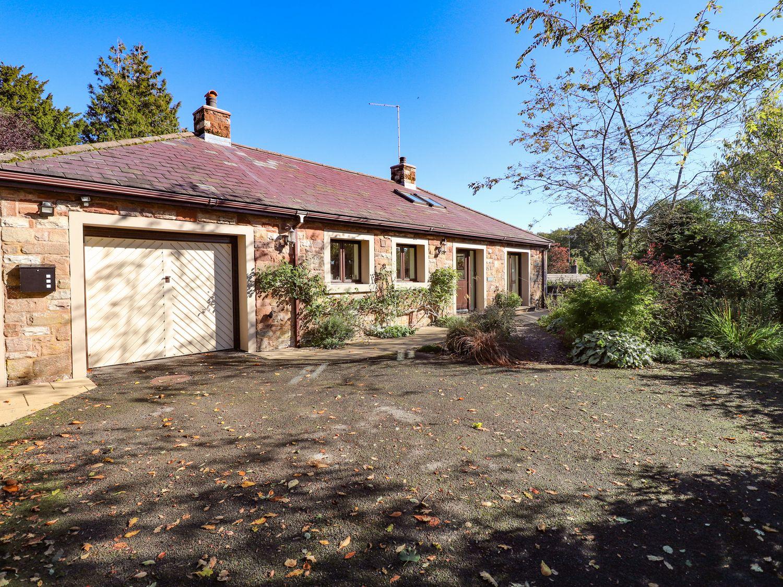 Edencroft - Lake District - 1064518 - photo 1