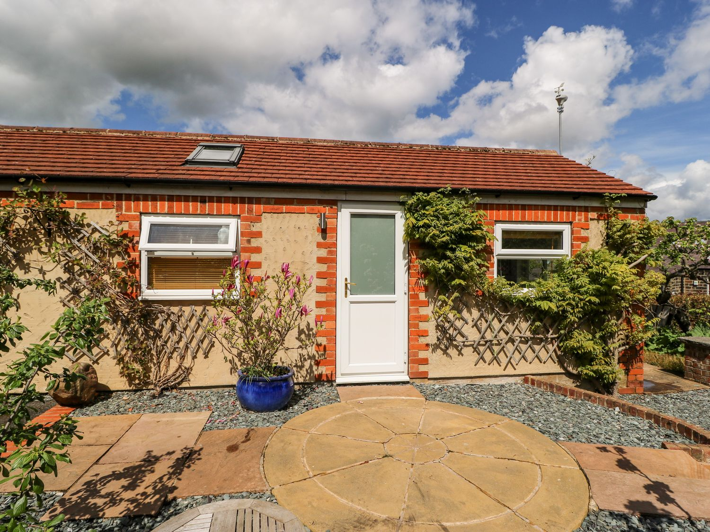 Garden Cottage - Yorkshire Dales - 1064536 - photo 1