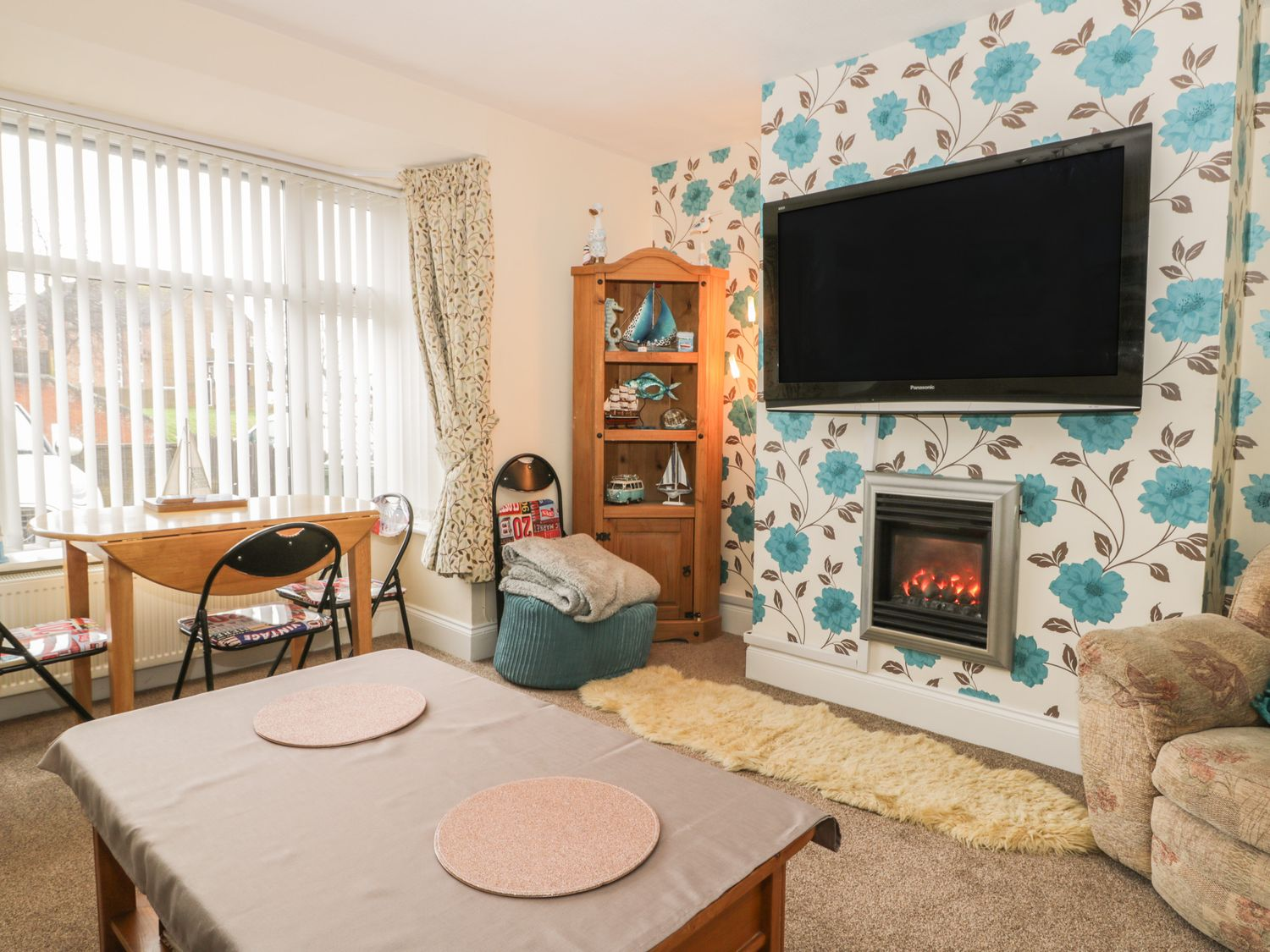 Helredale Retreat Whitby - Whitby & North Yorkshire - 1064609 - photo 1