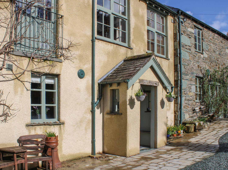 Plosh House - Lake District - 1064782 - photo 1