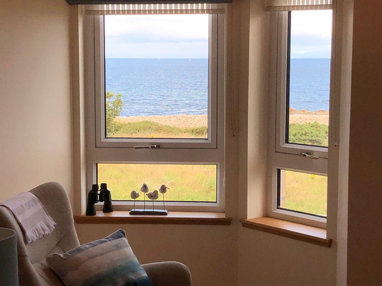 Seashore Apartment - Scottish Lowlands - 1064830 - photo 1