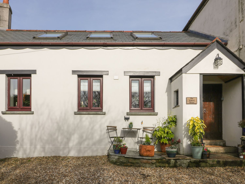 The School House - Cornwall - 1064887 - photo 1