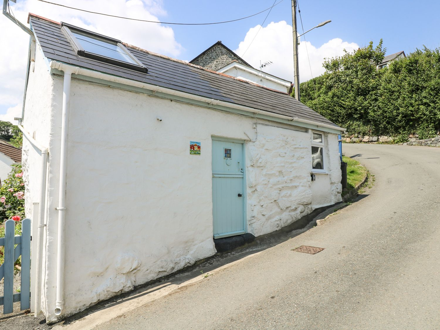 The Old Stable - Cornwall - 1065077 - photo 1