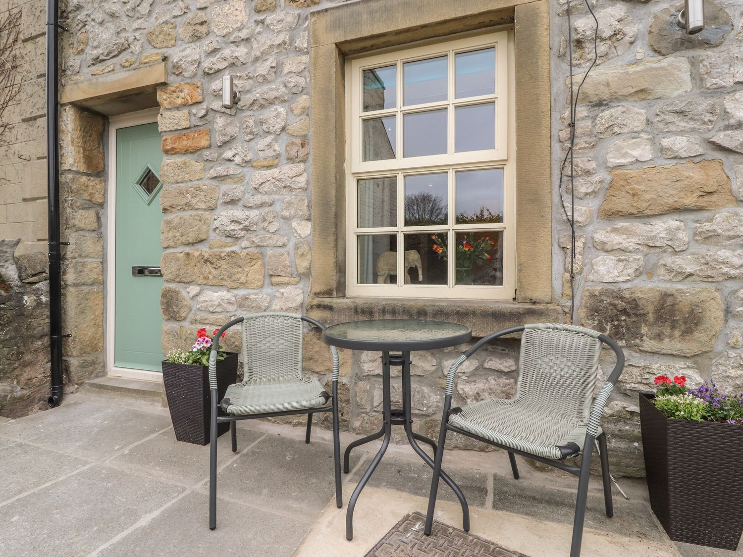 Folly Cottage - Yorkshire Dales - 1065173 - photo 1