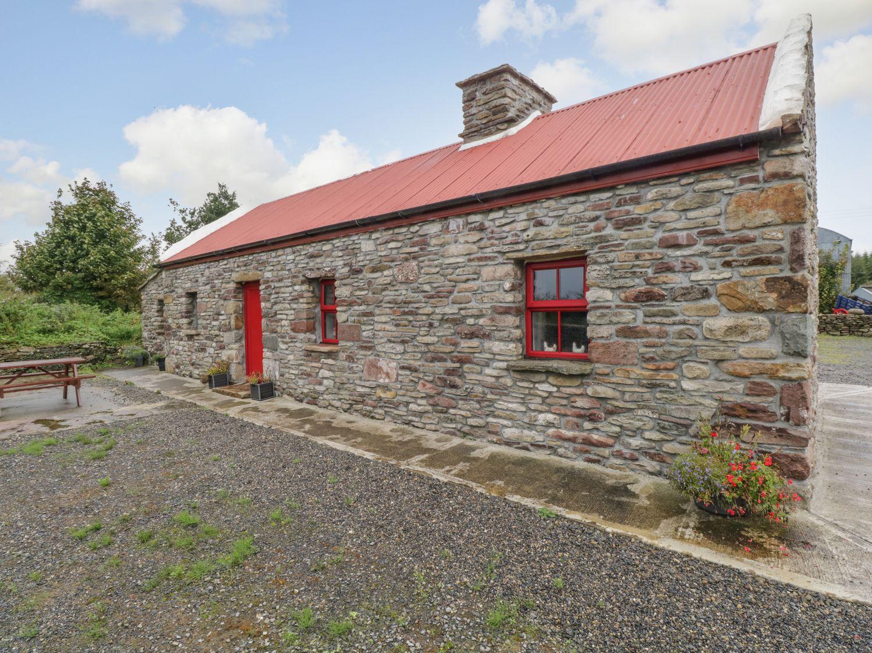 Ireland West Farm Stay - Westport & County Mayo - 1065231 - photo 1