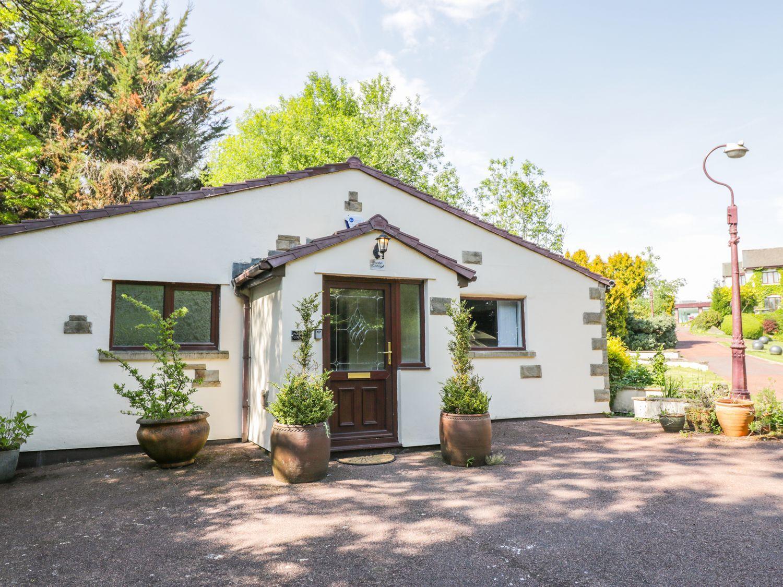 Park Hill Cottage - Lake District - 1065311 - photo 1