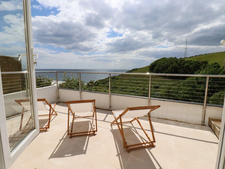 Ocean View - Cornwall - 1065455 - photo 1