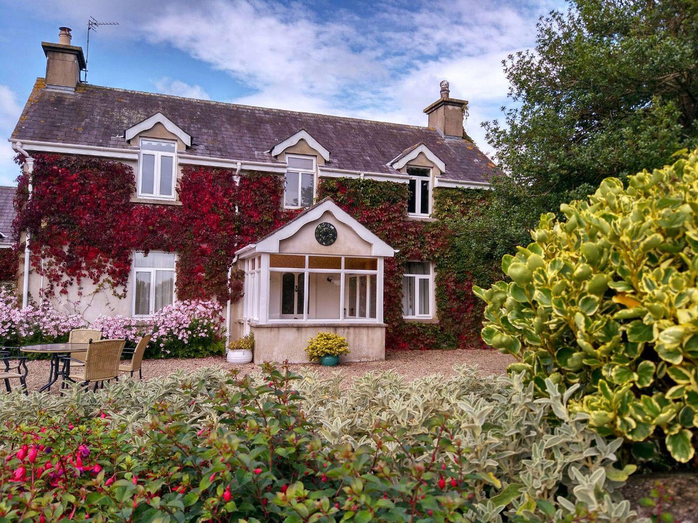Glen Gable - County Wexford - 1065497 - photo 1