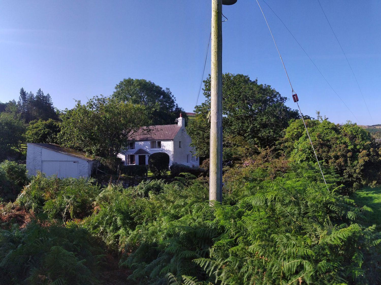 Penllain - South Wales - 1065529 - photo 1