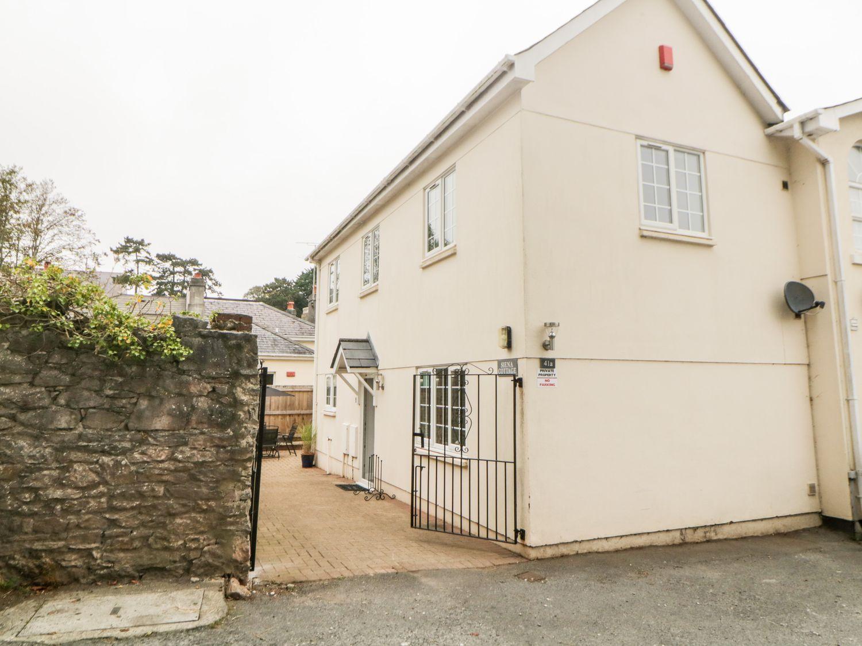 Siena Cottage, 41a Kents Lane - Devon - 1065572 - photo 1