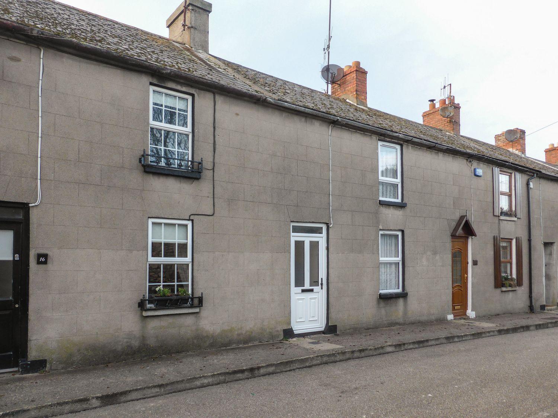 Carrick House - County Wexford - 1065776 - photo 1