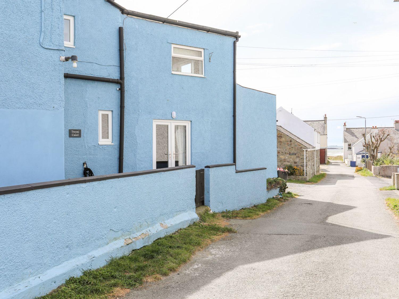 Twyni Canol - Anglesey - 1065838 - photo 1