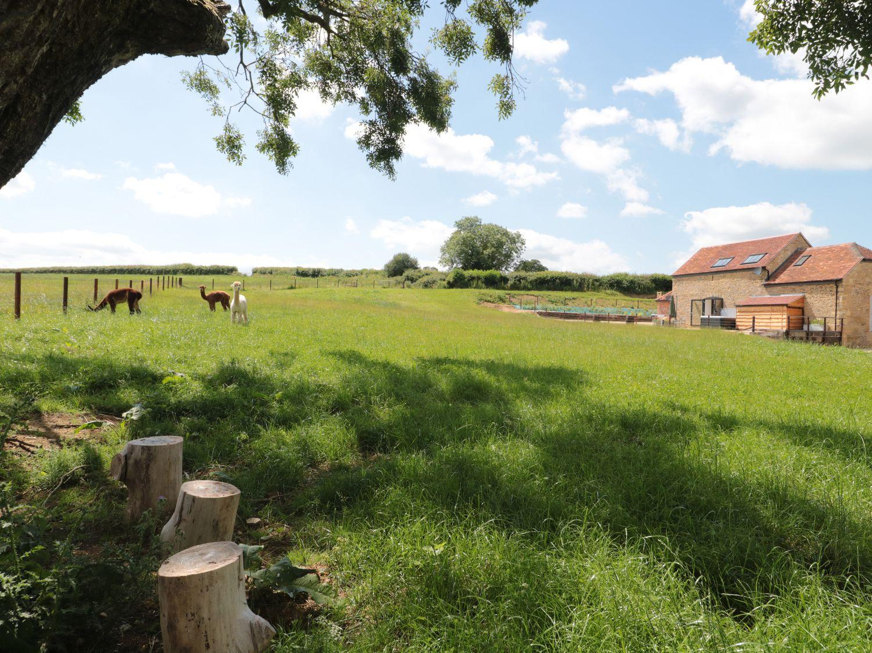 Shires Rest - Dorset - 1066082 - photo 1
