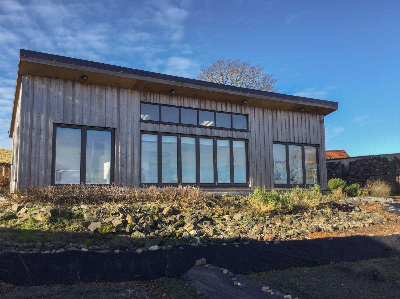 Tirlaggan House - Scottish Highlands - 1066140 - photo 1