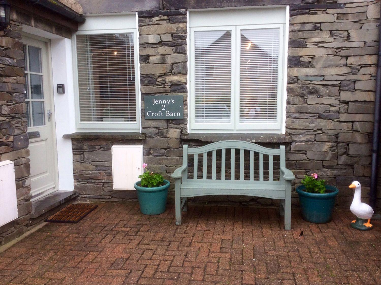 Jenny's - Lake District - 1066217 - photo 1