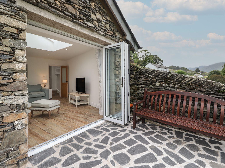 Applethwaite View - Lake District - 1066264 - photo 1