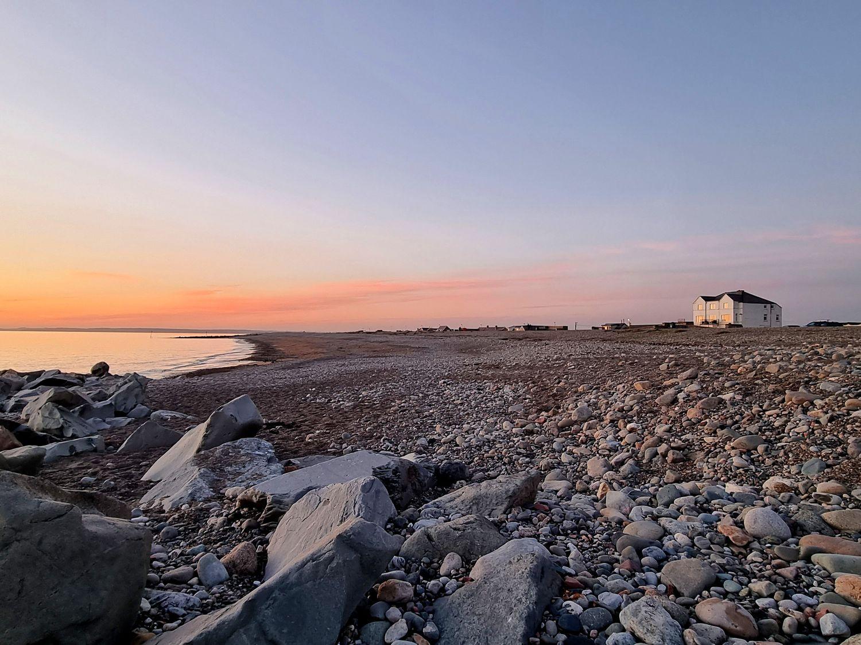 Sea View - North Wales - 1066753 - photo 1