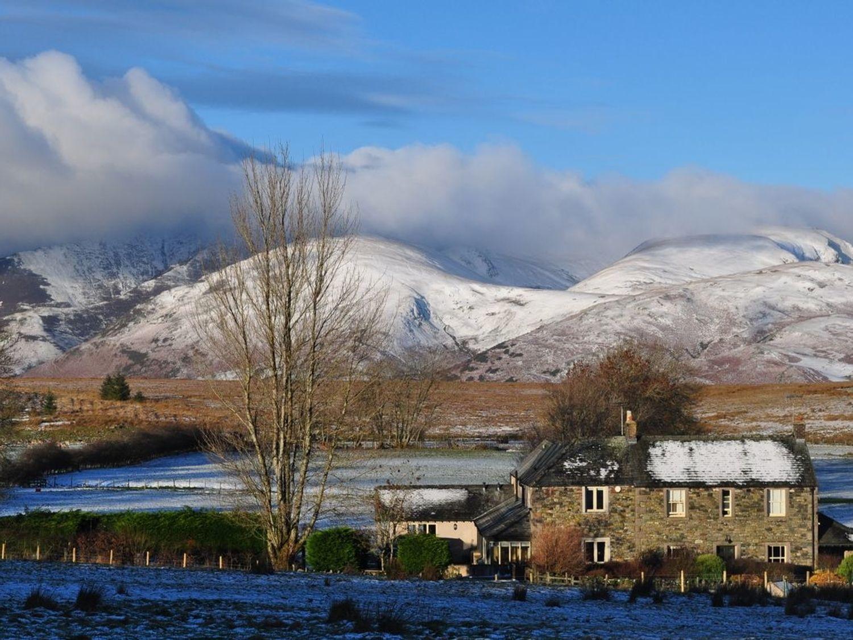 Beckwood - Lake District - 1066761 - photo 1