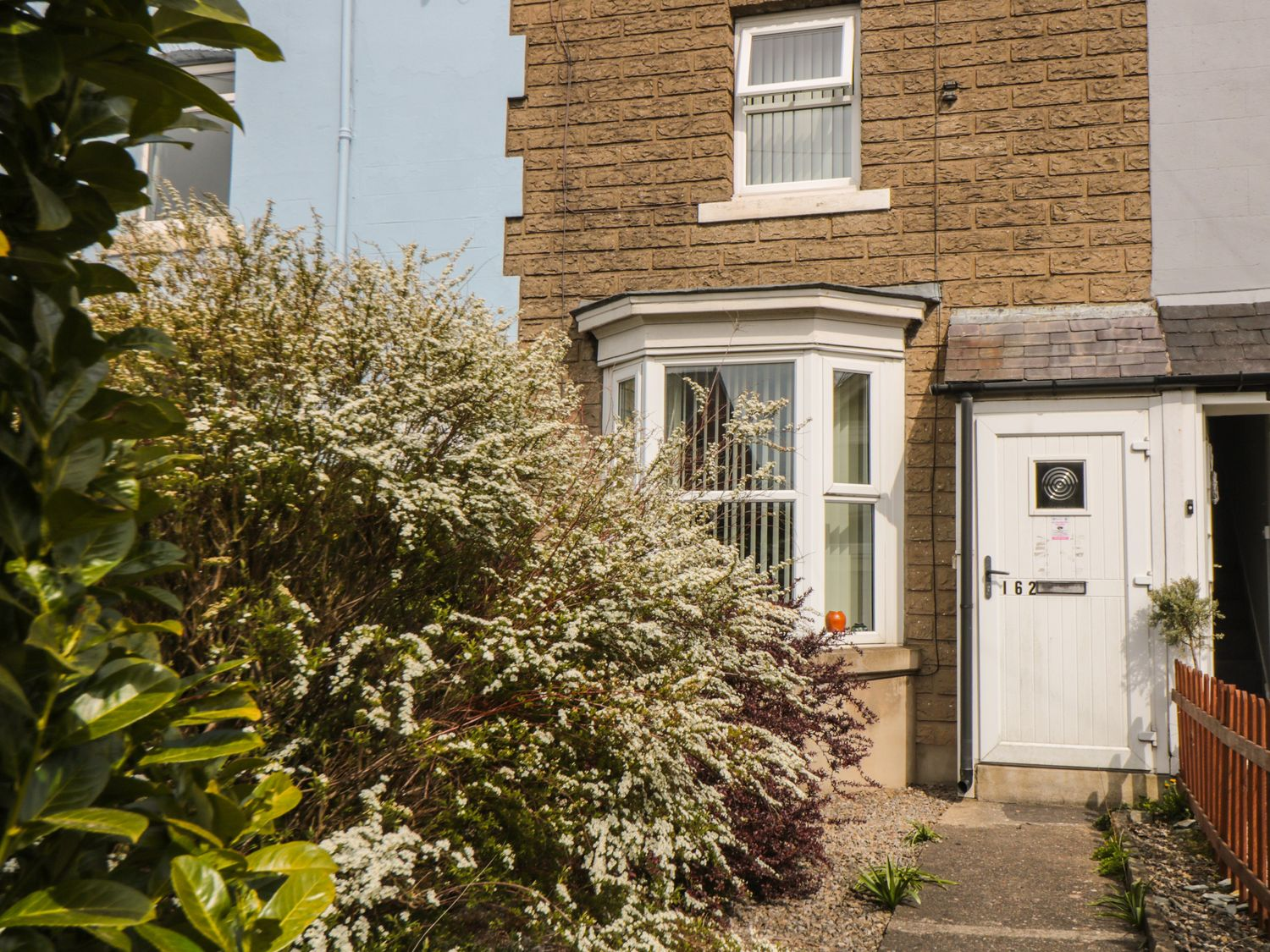 162 Filey Road - Whitby & North Yorkshire - 1066815 - photo 1