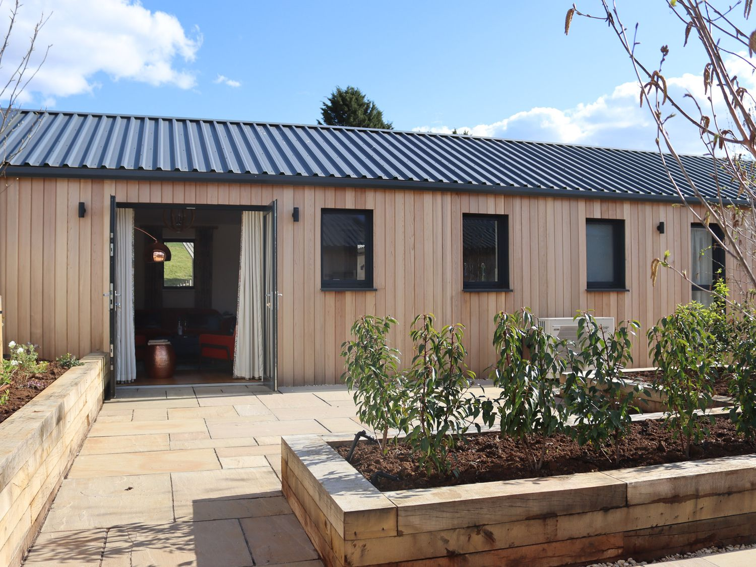 2 The Hen House - Somerset & Wiltshire - 1066865 - photo 1