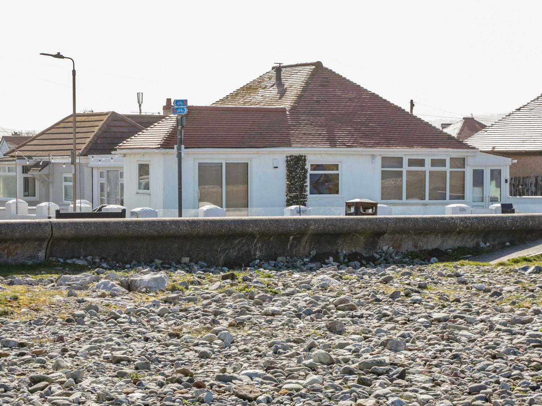 Sea-Esta Bwthyn - North Wales - 1066923 - photo 1