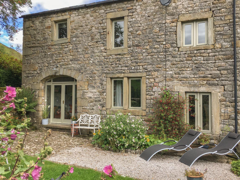 Litton Hall Barn Cottage - Yorkshire Dales - 1067067 - photo 1