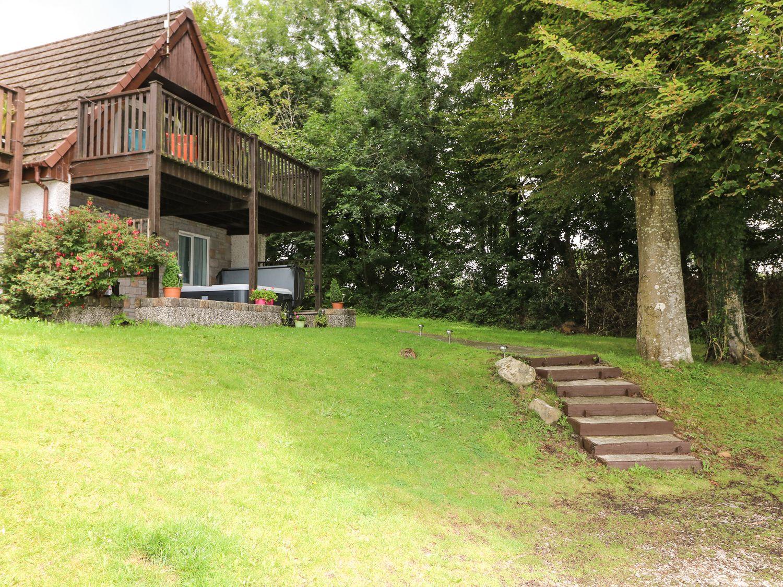Valley Lodge 11 - Cornwall - 1067098 - photo 1