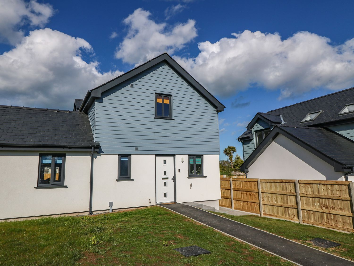 7 Parc Delfryn - Anglesey - 1067211 - photo 1