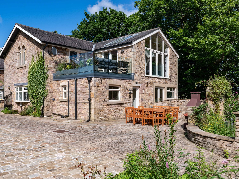 Turner House - Lake District - 1067222 - photo 1