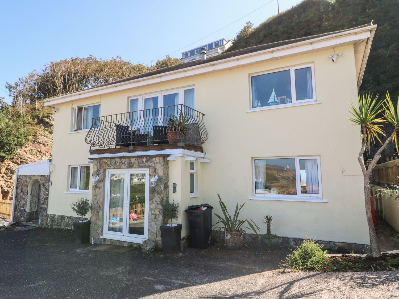 Trungle House - Cornwall - 1067259 - photo 1
